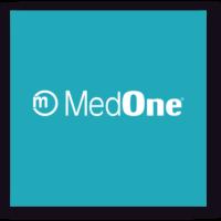 http://www.medicalvisioncr.com/wp-content/uploads/2017/10/medone-logo-2-200x200.png