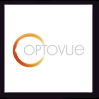 http://www.medicalvisioncr.com/wp-content/uploads/2017/10/optovue_logo-1-200x200.png