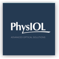 http://www.medicalvisioncr.com/wp-content/uploads/2017/10/physiol-logo-200x200.png