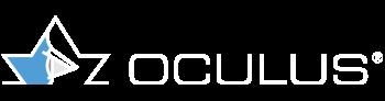 http://www.medicalvisioncr.com/wp-content/uploads/2018/09/logo_oculus-350x92.png