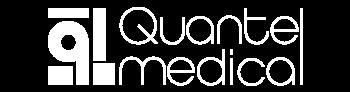 http://www.medicalvisioncr.com/wp-content/uploads/2018/09/logo_quantel_medical-350x92.png