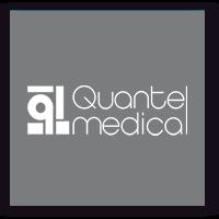 http://www.medicalvisioncr.com/wp-content/uploads/2018/09/quantel-medical-200x200.png