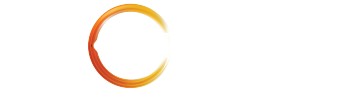 http://www.medicalvisioncr.com/wp-content/uploads/2018/11/optovue-350x92.png